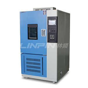 臭氧试验箱都有哪些电子设计要求呢?