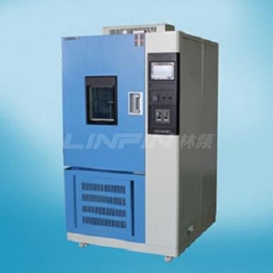 你需要了解这三种臭氧试验机发生器
